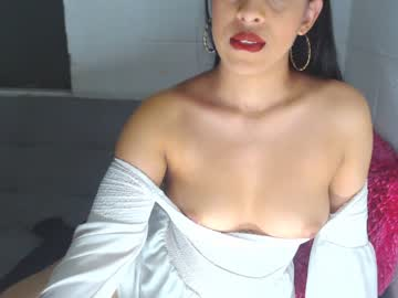 [27-08-20] angeles_cute_ video with toys from Chaturbate.com