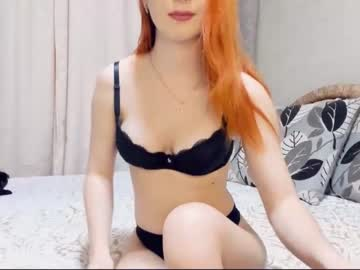 [21-10-21] balla_kiss record private show video from Chaturbate.com