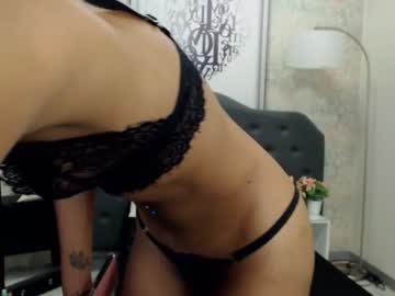 [06-05-20] danha_brown chaturbate nude record