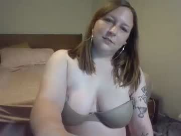 [02-07-20] naturalkelly record private show from Chaturbate