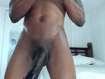 [14-04-21] 123hellyeah chaturbate private