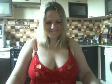 [31-05-20] your_dream_xxx video from Chaturbate