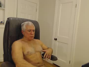 [20-01-20] jjonz record public webcam