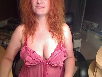 [26-06-20] kiracutelady public show from Chaturbate.com