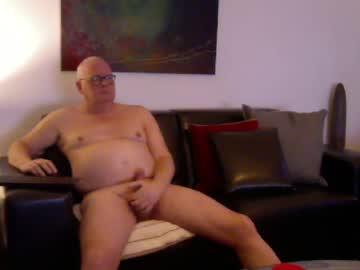 [20-01-20] nudejohn chaturbate private sex show