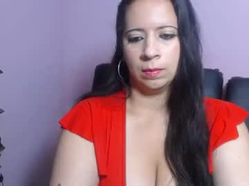 [06-08-20] sweet_rain_ record private sex video from Chaturbate
