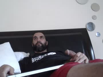 [29-09-20] 12hawks12 private show from Chaturbate.com