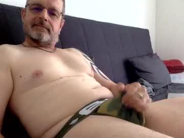 [02-07-20] ruk_ri913mn chaturbate webcam record