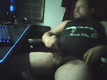 [23-09-20] d1ckemdown chaturbate video with toys