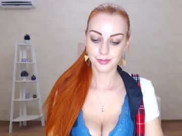 [23-01-20] adrianayorga chaturbate video with dildo