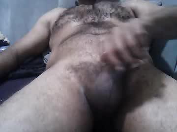 [01-07-20] biggerblacck video from Chaturbate.com
