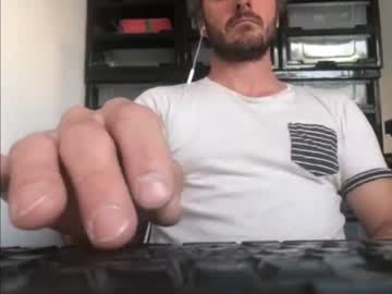 [29-05-20] lucid40 record webcam video from Chaturbate