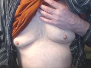 [29-03-20] ticketman1 public show video from Chaturbate