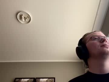 [20-07-21] dobby18222 webcam show from Chaturbate.com