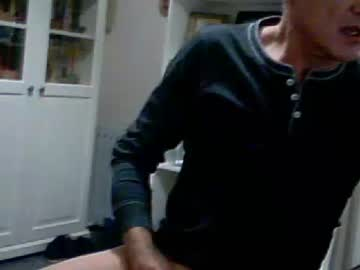[09-02-20] isidan record webcam video from Chaturbate.com