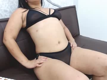 [31-05-20] wonder_rider record private from Chaturbate