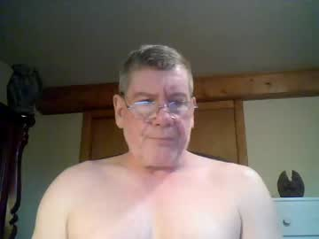 [10-03-20] themrblade666 webcam video from Chaturbate