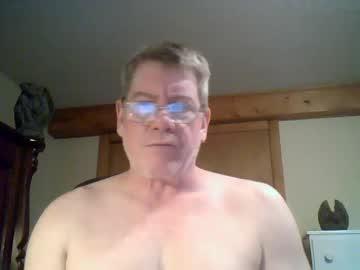 [08-04-20] themrblade666 chaturbate public