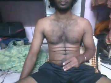 [03-01-21] isha147 private sex video from Chaturbate.com