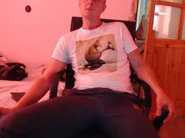 [13-07-20] misssdomino public webcam video