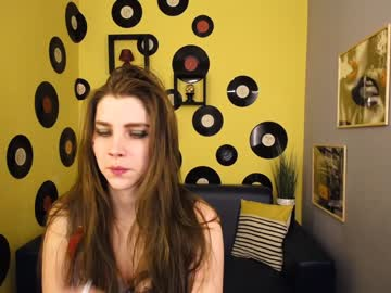 [21-10-21] rebeca_fibe chaturbate nude record