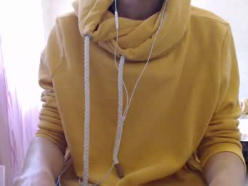 [29-05-20] cutietboy18 cam video from Chaturbate