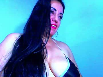 [09-04-20] maitte_ record webcam show from Chaturbate