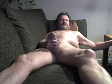 [02-05-20] arand9 record private show from Chaturbate
