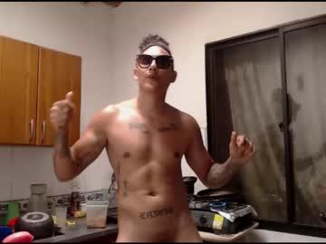 [20-01-21] xxxtreme_master webcam video