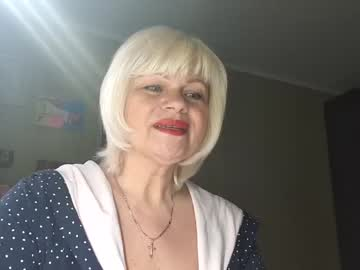 [08-04-21] neonmissz record public webcam video from Chaturbate