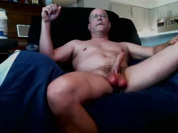 [07-07-20] mwguyexibitionist record private show from Chaturbate.com
