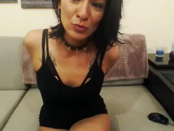[05-06-20] jennifernoire chaturbate show with cum
