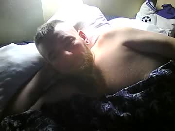 [23-02-20] chtitof62 private from Chaturbate.com
