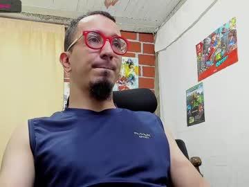[18-06-21] assassins_etziio public show video from Chaturbate