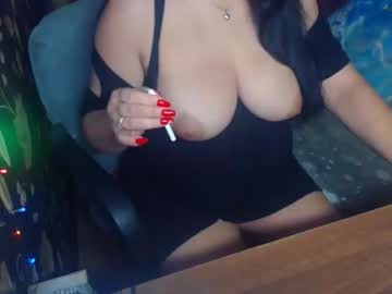 [02-01-20] ladycrissyx private sex video from Chaturbate
