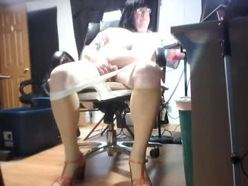 [19-03-20] tubby43 record cam video from Chaturbate.com