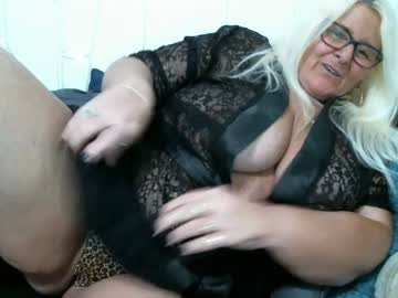 [29-09-20] kaylynn091 record premium show video from Chaturbate