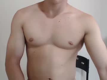 [03-04-20] dastan_yesevi private show video from Chaturbate.com