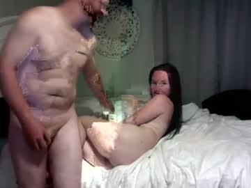 [19-06-21] tiararosexxx webcam