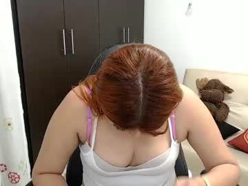 [29-05-20] emy_brokss record public webcam video from Chaturbate