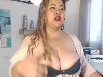 [08-01-20] nathyyxo record public show from Chaturbate