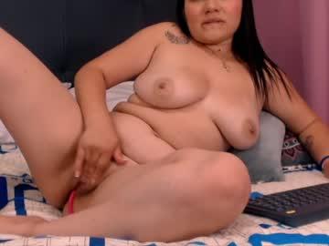 [06-10-21] dulcevalery_1 private webcam