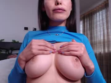 [02-03-21] emily_williams1 record cam video from Chaturbate.com