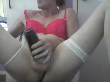 [29-12-20] inxs2much record private show from Chaturbate