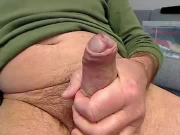[26-02-20] goldritter3 video with toys from Chaturbate.com