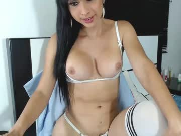 [16-05-21] yinaross record cam video from Chaturbate.com