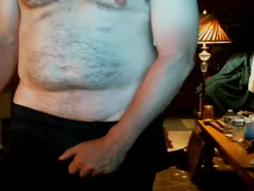 [15-05-20] gdrufus webcam video from Chaturbate.com