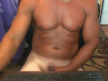 [07-07-20] hungbodybuilder chaturbate private
