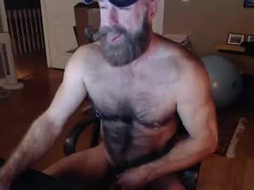 [23-02-20] calreynolds blowjob video from Chaturbate