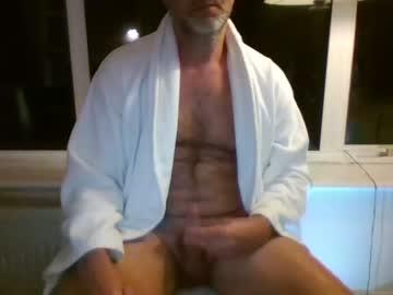 [23-09-20] shosting chaturbate video